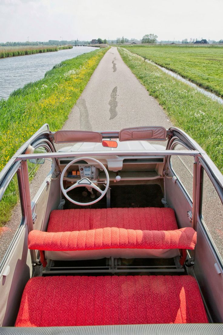 198 best citroen 2cv images on pinterest car automobile and horses 2cv vanachro Choice Image