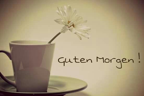 morgen , wer will auch einen kaffee ? - http://guten-morgen-bilder.de/bilder/morgen-wer-will-auch-einen-kaffee-248/