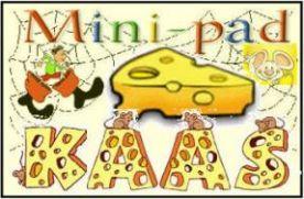 Mini-pad Kaas :: mini-pad-kaas.yurls.net