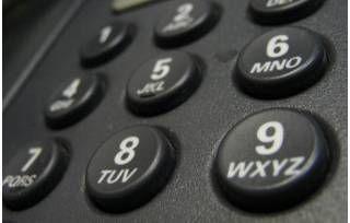 Olhar Digital: Portabilidade permitiu 25 milhões de migrações telefônicas em 6 anos