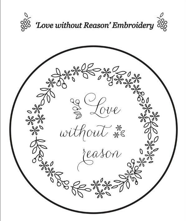 Embroidery Pattern Image Only. jwt