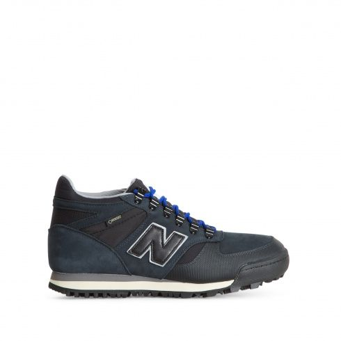 Norse Projects x New Balance