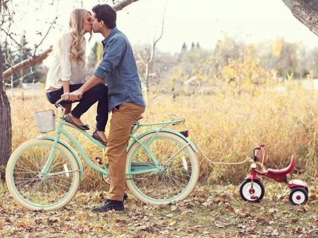 31 Creative Ways to Tell Your Husband You're Pregnant