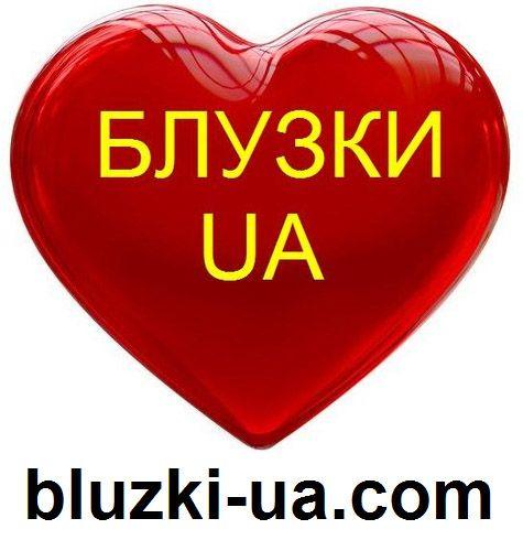 Блузки пром юа. Блузки prom ua. http://bluzki-ua.com/modnye-zhenskie-bluzki-kiev-foto/02-bluzki_prom_ua_bluza.html Блузки-UA - интернет-магазин блузок. Пром блузы в широком ассортименте.