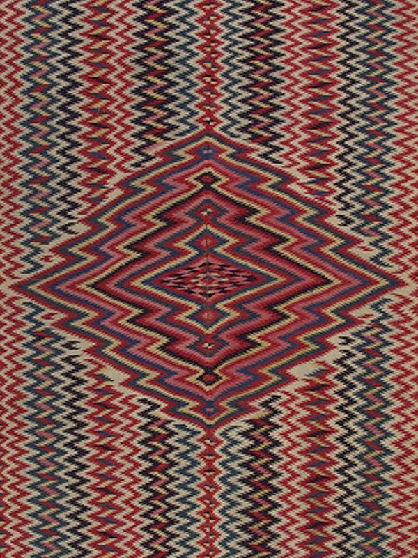 17 Best images about Sarapes on Pinterest | Throw rugs ... Mexican Blanket Texture