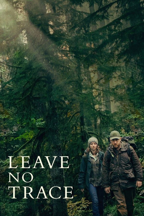 Leave No Trace Streaming Movies Free Full Movies Free Full Movies