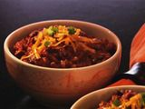 Pat's Famous Beef and Pork Chili Recipe : Patrick and Gina Neely : Recipes : Food Network  I've made this twice and OMGOODNESS!!!!!!! I usually only use beef--I skip the bacon...and only use regular chili powder!!!!!
