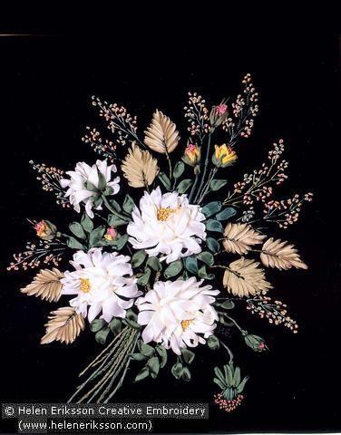 Kit: Spring Bulb Collection – Hyacinth | Helen Eriksson