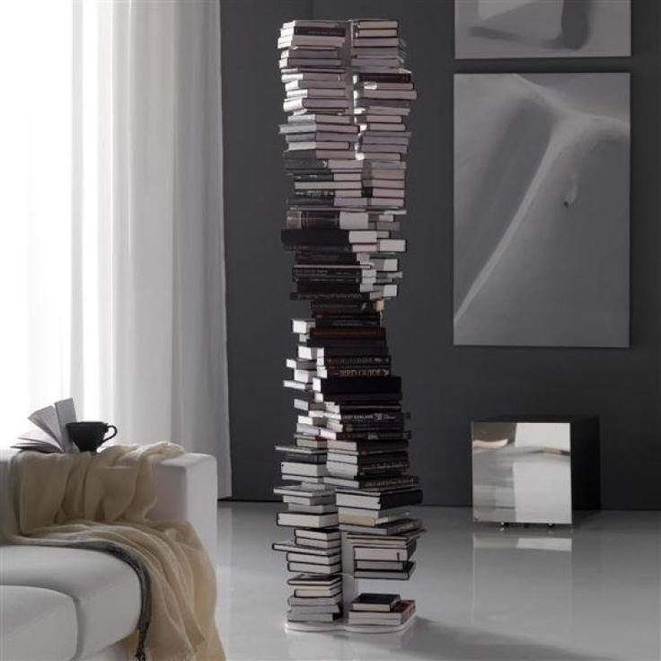 Cattelan Italia DNA Bücherregal » Empor.de