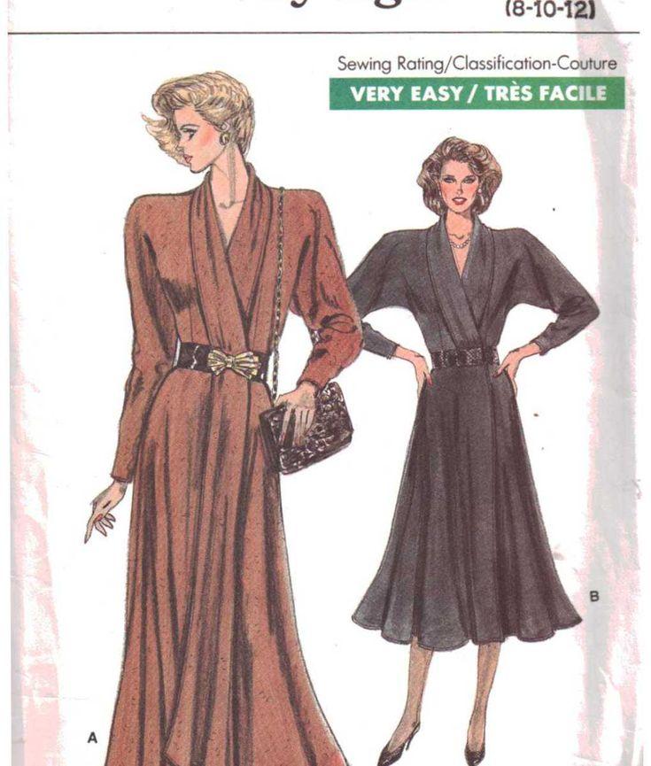 Vogue 7036 A (2)