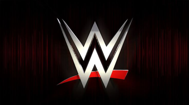 """WWE To Purchase TNA Wrestling's Video Library, TNA Wrestling To """"Likely Rebrand"""""""