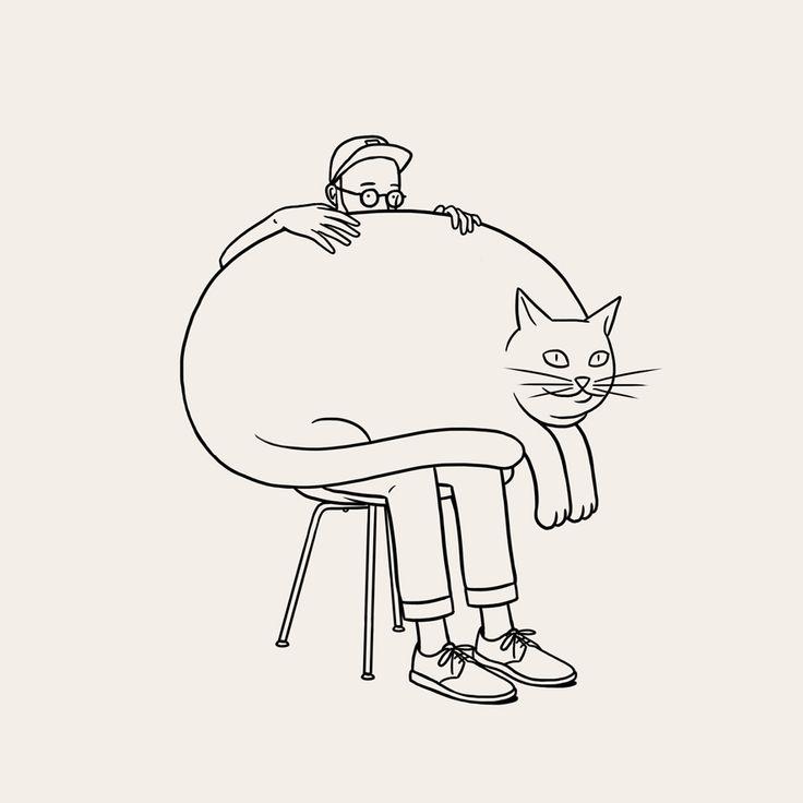 Me & Mo