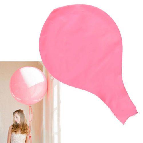2-5-10pcs-36-039-039-90cm-Large-Giant-Big-Latex-Balloon-Wedding-Party-Helium-Air-Decor