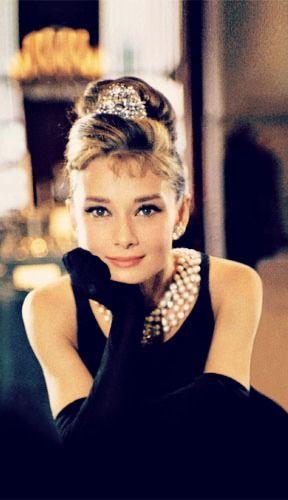 Bella Mujer, talentosa #Cinema #PrettyWomen