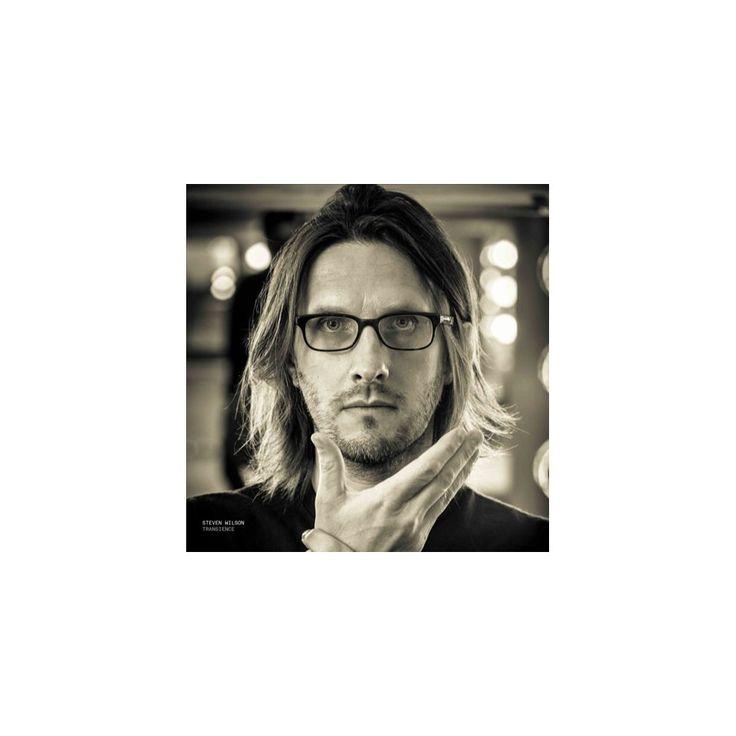 Steven Wilson - Transience (Vinyl)