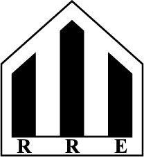 Ubicazione Objektstandort NAP/Luogo Brissago PLZ/ORT Regione Locarnese Region Canton Tessin Kanton Tipo dell'immobile 5 ½-Zimmer-Villa mit Hallenbad und Parkanlage Objekt Typ Superficie terreno 1395 m2 Grundstückfläche Superficie abitabile ca. 340 m2 Wohnfläche Balcone/terrazza 2 Balkon/Terrasse Anno di costruzione 1970 Baujahr Riattazioni 2005 Renovationen Piani 3 Geschosse Posteggi Garage und 3 Aussenparkplätze Parkplätze Locali 5 Zimmer Bagno/doccia/WC 3 Bad&#...