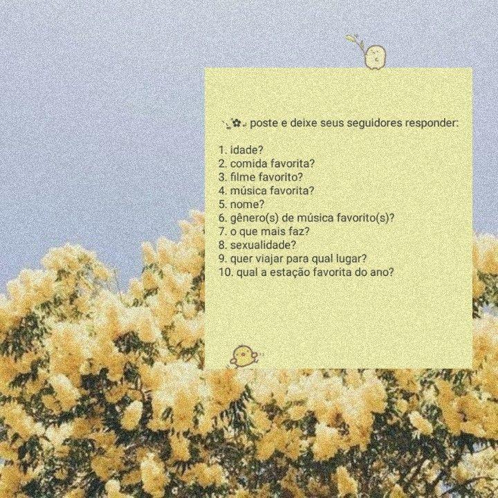 Whats My Aesthetic Quiz Uquiz