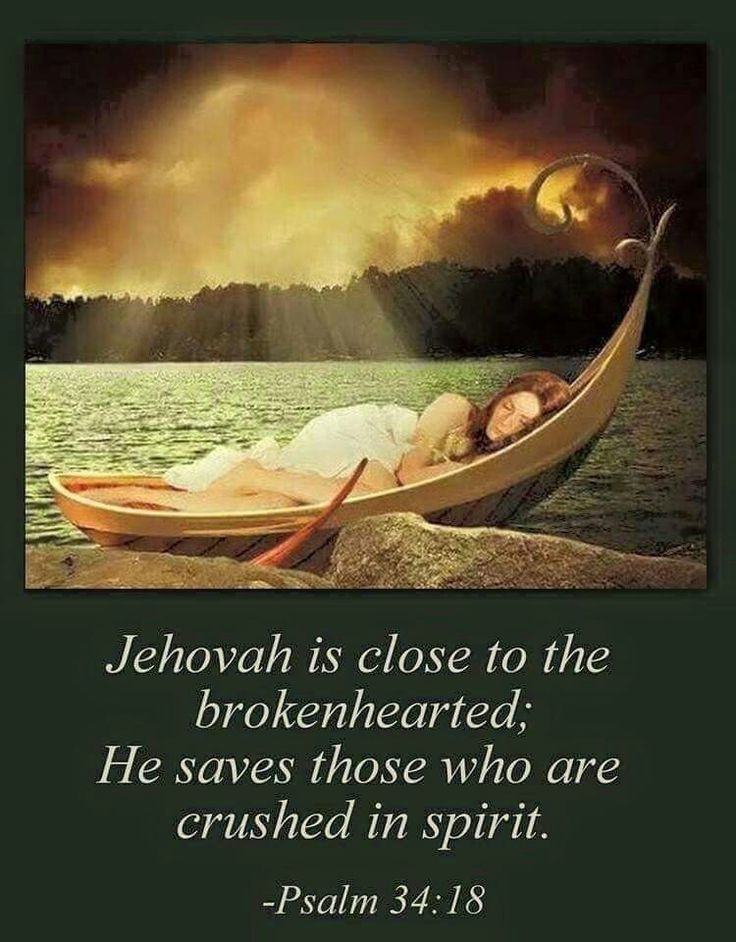 Having God's name where it belongs in a scripture really helps us to develop our relationship with our wonderful Creator, Jehovah.