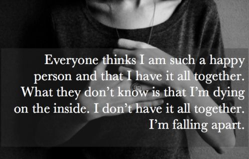 Black and White depressed depression sad suicidal suicide lonely anxiety alone…