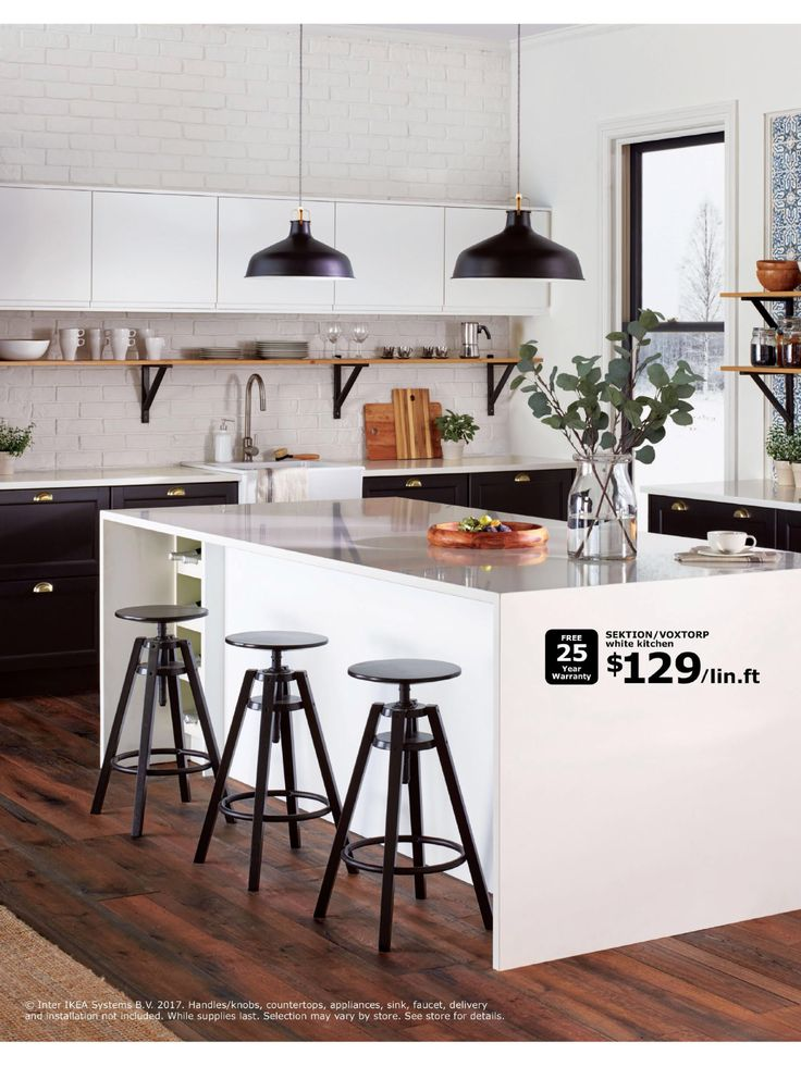 The 25+ best Ikea app ideas on Pinterest Coffee table ikea hack - ikea küche katalog