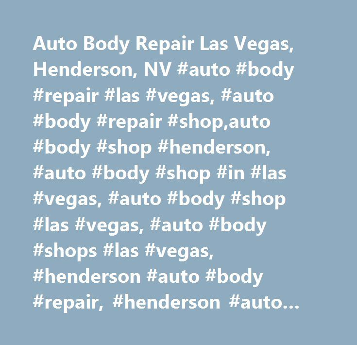 25 best ideas about henderson nv on pinterest lake mead