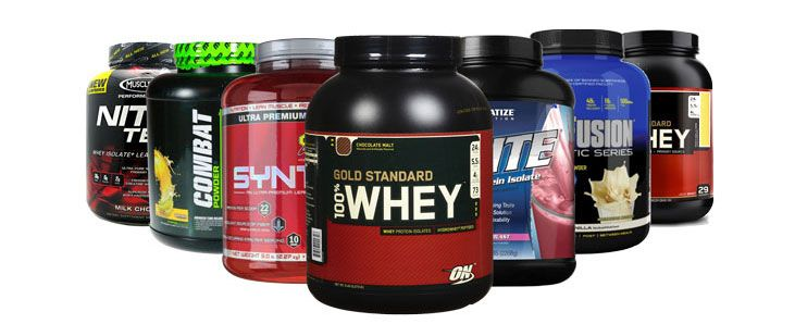 Follow our supplements guide and find the best cheap whey protein powder not just based on the price, but also how best it suits your fitness goals as well as its taste. Visit http://www.pumpninc.com/best-cheap-whey-protein-powder-complete-guide/