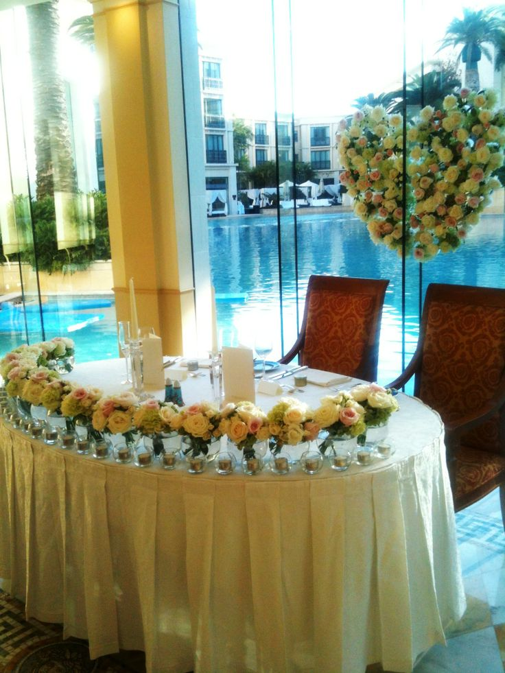 wedding receptions gold coast qld%0A Weddings by Palazzo Versace