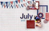 Desktop calendars, Computers and Calendar on Pinterest