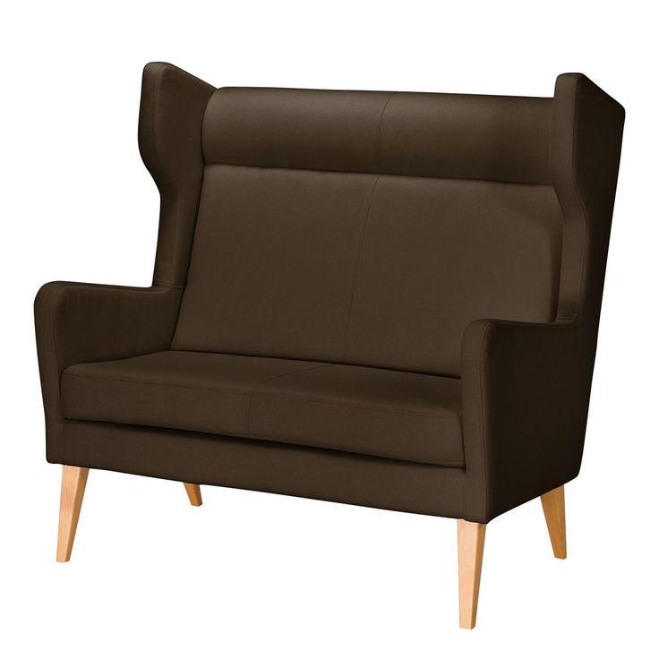 Die Besten 25+ Braunes Sofa Ideen Auf Pinterest Sofa Braun   Braun  Wohnzimmer