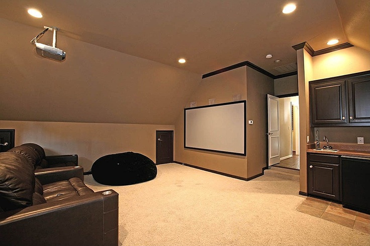 Home Theater Design Tool Custom Inspiration Design