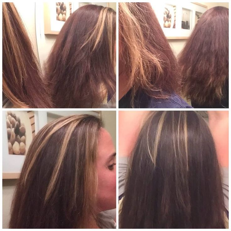 Use This Oil Before Coloring Your Hair: 17 Best Images About MONAT Hair Care By Laura On Pinterest