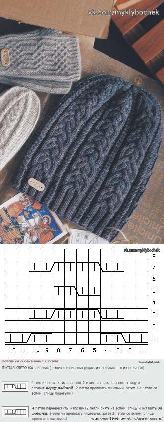 КЛУБОЧЕК - вязание рукоделие