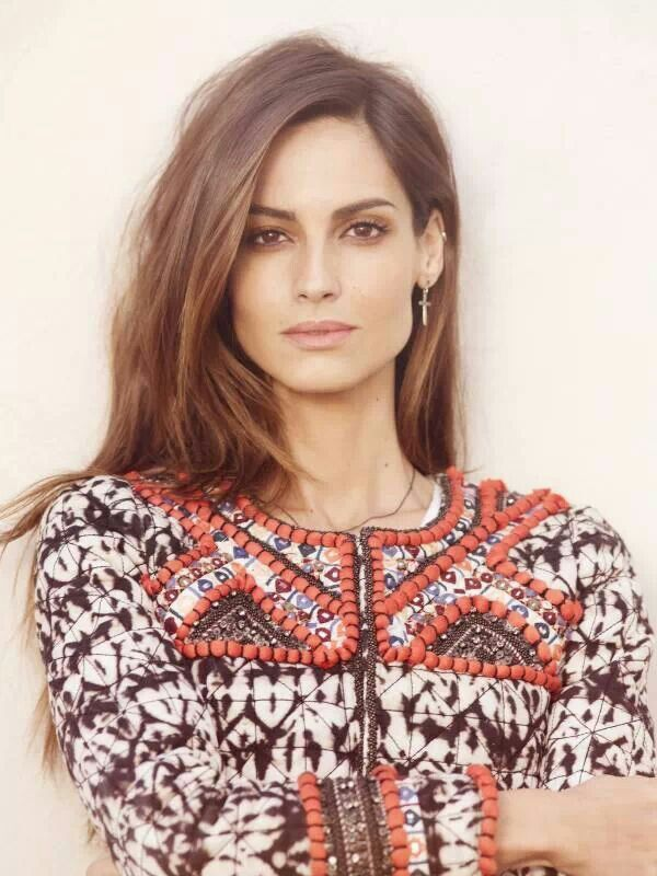 47 best images about ariadne artiles on pinterest side