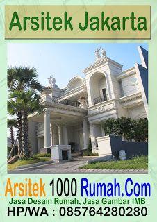 http://arsitekjakarta1000.blogspot.co.id/