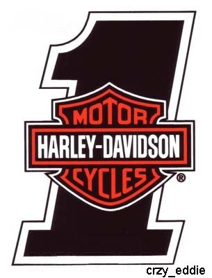 7 best sign job refrences images on pinterest harley davidson logo rh pinterest co uk bar and shield logo trademark bar and shield logo trademark