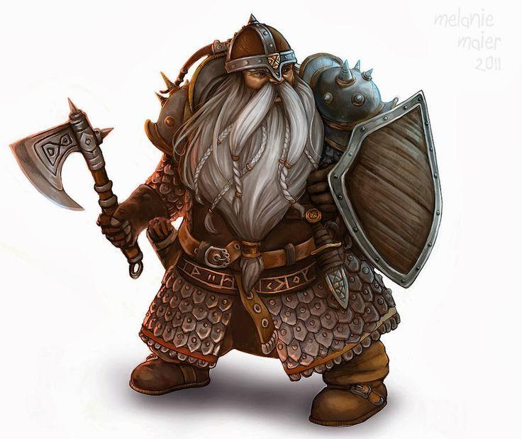 Dwarves скачать торрент