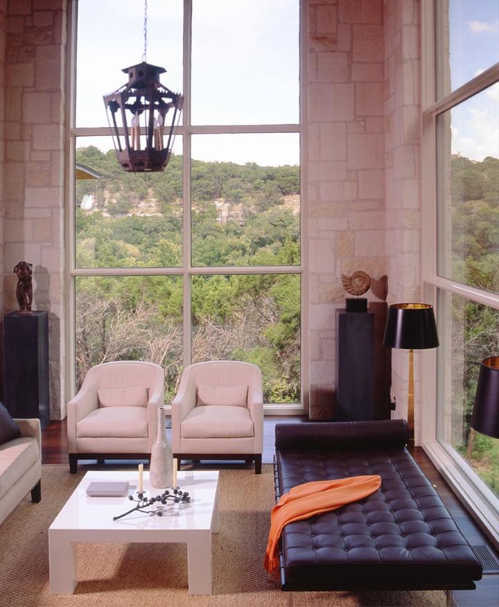 Westbrook Terrace Apartments Ames: Home Decor, Beautiful Interiors