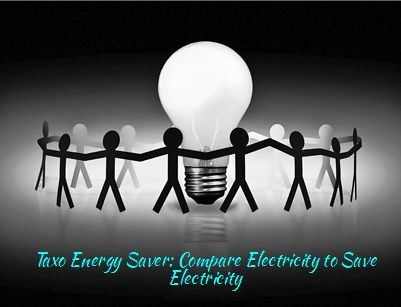Now, find the cheapest electricity provider in NSW with Taxo Energy saver, an amazing app, which is perfectly designed to provide you with the energy saving tips. Download now!! Feel free to visit our website.