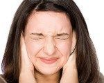 Cure Ringing Ears - Take Ginkgo biloba  improves blood circulation, protects against cell damage,  helps memory, concentration.  Zinc, Mg, Folic acid, Melatonin, Vit B12, Vit A, C  -  Reduce caffeine, salt – reduce noise - eradicate ear wax