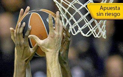 el forero jrvm y todos los bonos de deportes: bwin bonos apuestas deportivas 20€ sin riesgo NBA ...