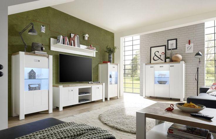 7 best konsol ve ünite images on Pinterest Beautiful homes, Camper