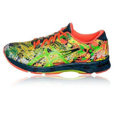 ASICS Gel-Noosa Tri 11 Running Shoes - SS16