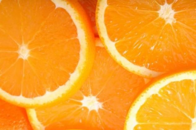σπίτι μου, σπιτάκι μου: Λικέρ πορτοκάλι με κανέλα!