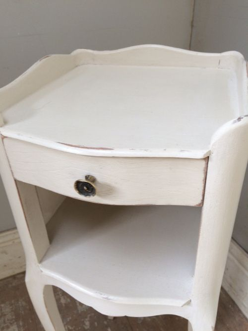 25 best ideas about slim bedside table on pinterest. Black Bedroom Furniture Sets. Home Design Ideas