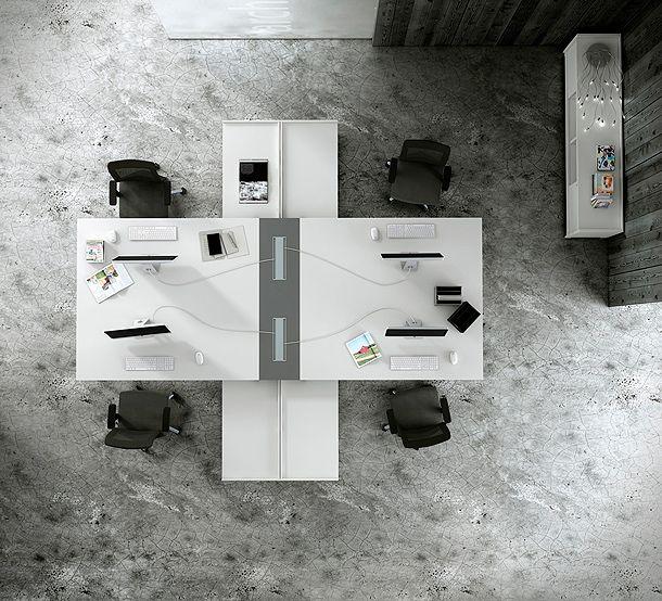 colección-mobiliario-oficina-adapta+-jg-group (1)