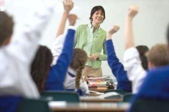 Tweet debate o fomentando la participación escolar