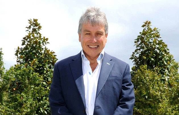 """Konta tipped to be """"a solid 6"""" when John Inverdale's 2017 Sexist Gaffes are released on Finals Weekend -- Finals Weekend at The Championships in Wimbledon is fast approaching and that can only mean one thing…the eagerly awaited 2017 Sexist Gaffes list from John Inverdale. Inverdale, the 59 year old and formerly respected sports broadcaster, has carved a special niche for himself with the British... --  -- http://rochdaleherald.co.uk/2017/07/12/konta-tipped-to-be-a-sol"""