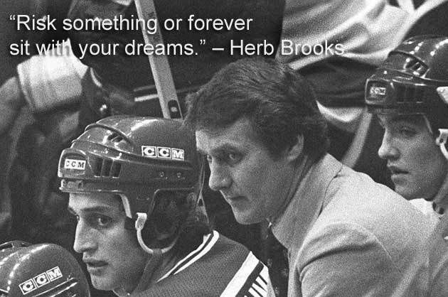 herb brooks charismatic motivation in coaching Incarcat de accesari 1109 data 301010 marime 51 mb browserul tau nu suporta html5 fisierul baros.