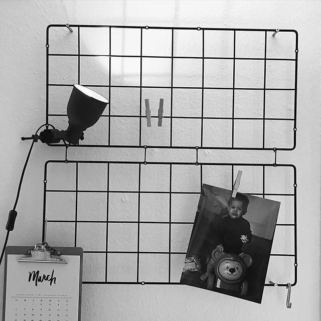 1000 images about ikea hacks on pinterest kura bed for Ikea barso trellis