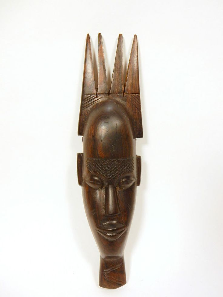 Best ideas about african treasures on pinterest horns